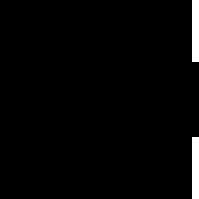 Logo El Rey del Pulpo