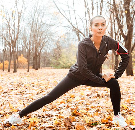 Si eres deportista, el pulpo puede ser tu mejor aliado
