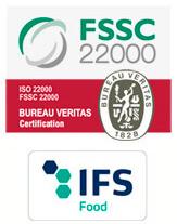 certificaciones discefa